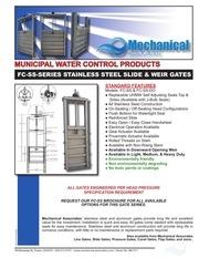 PDF Document 2016brochures municipal