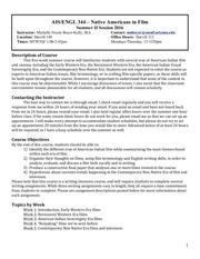 PDF Document ais engl 344 summerii syllabus