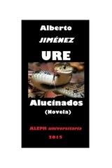alucinados novela versi n digital 2015