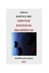 PDF Document esputos pol ticos filos ficos