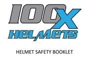 helmet booklet 12 v12
