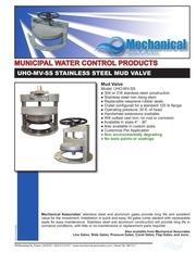 PDF Document mud valve
