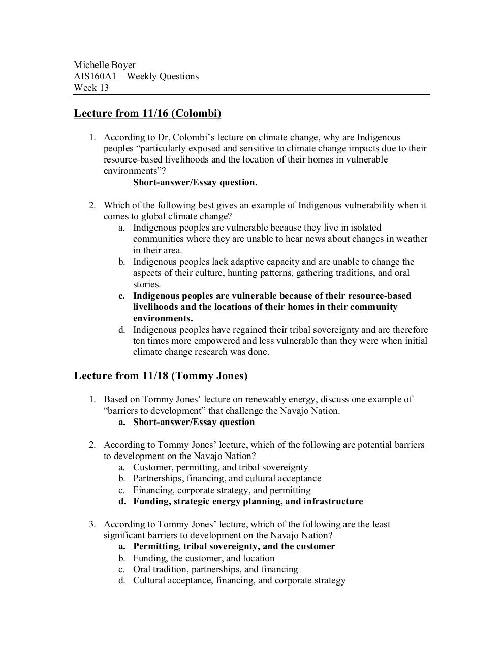 Document preview Questions2.pdf - page 1/1