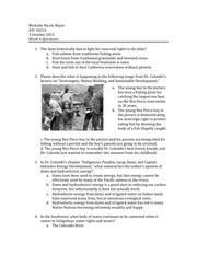 PDF Document questions6