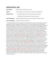 PDF Document servicebulletin0001