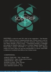 souptrip presskit ro 2016