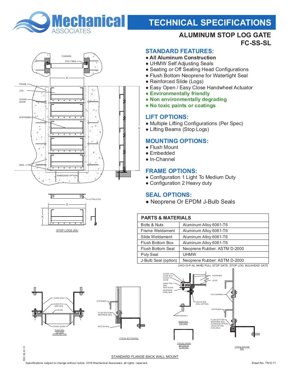 UHO 10 AL CH2 - PDF Archive