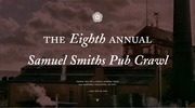 8th samuel smiths pub crawl cw29042016 v2
