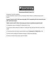 PDF Document uncharted 4 break comp pdf
