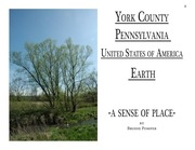 PDF Document york sense of place