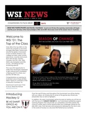 wsi newsletter fin 1 jpg