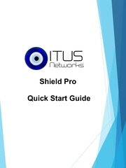 sp1 quick start guide 12 6 1