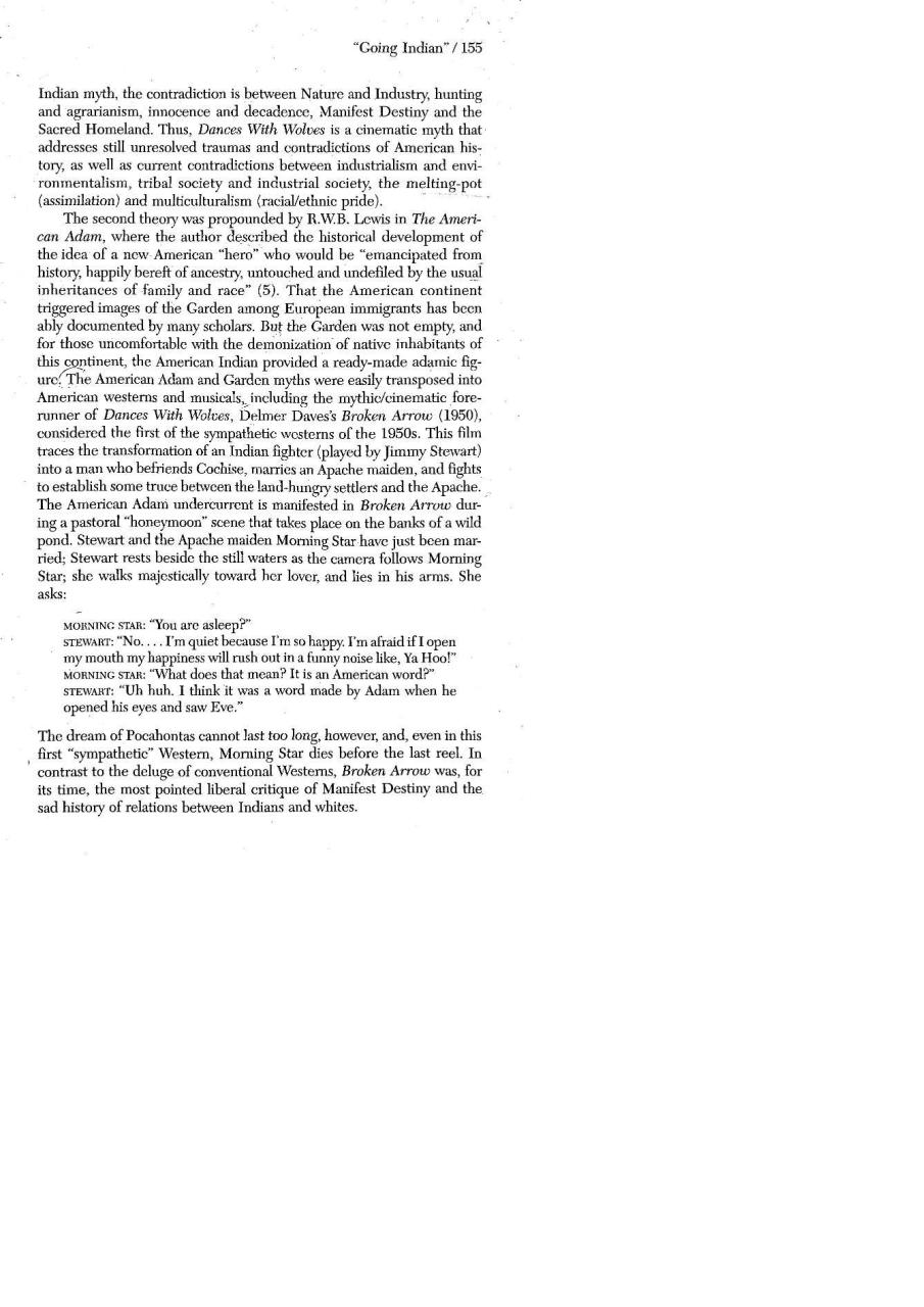 Baird_assigned_reading.pdf - page 4/18