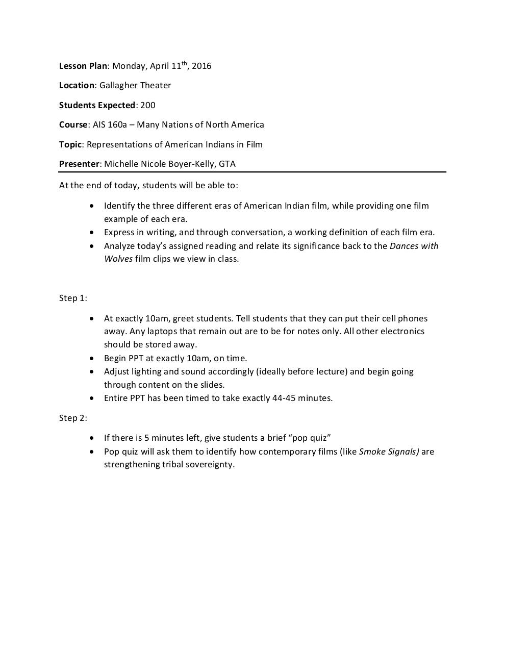 Document preview BoyerKelly_Michelle_LessonPlans_April11.pdf - page 1/1
