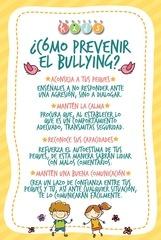 bullying copy 1