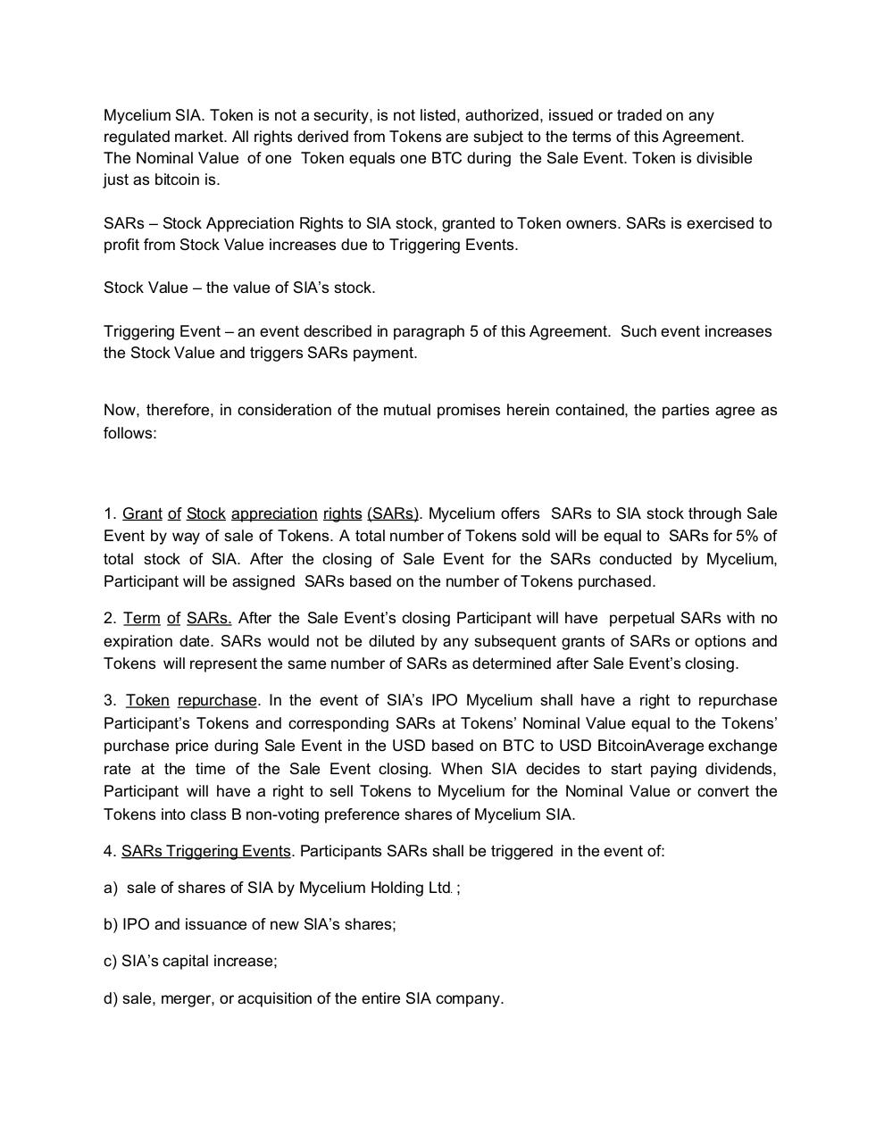 Document preview crowdsale(1).pdf - page 2/5