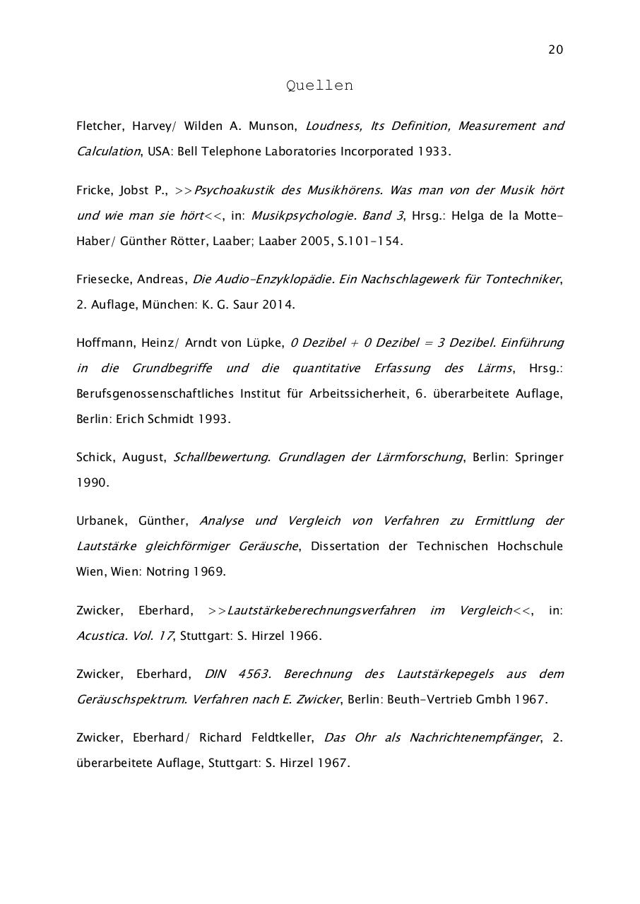 Preview of PDF document l-rmberechnung-roland-ruhm.pdf