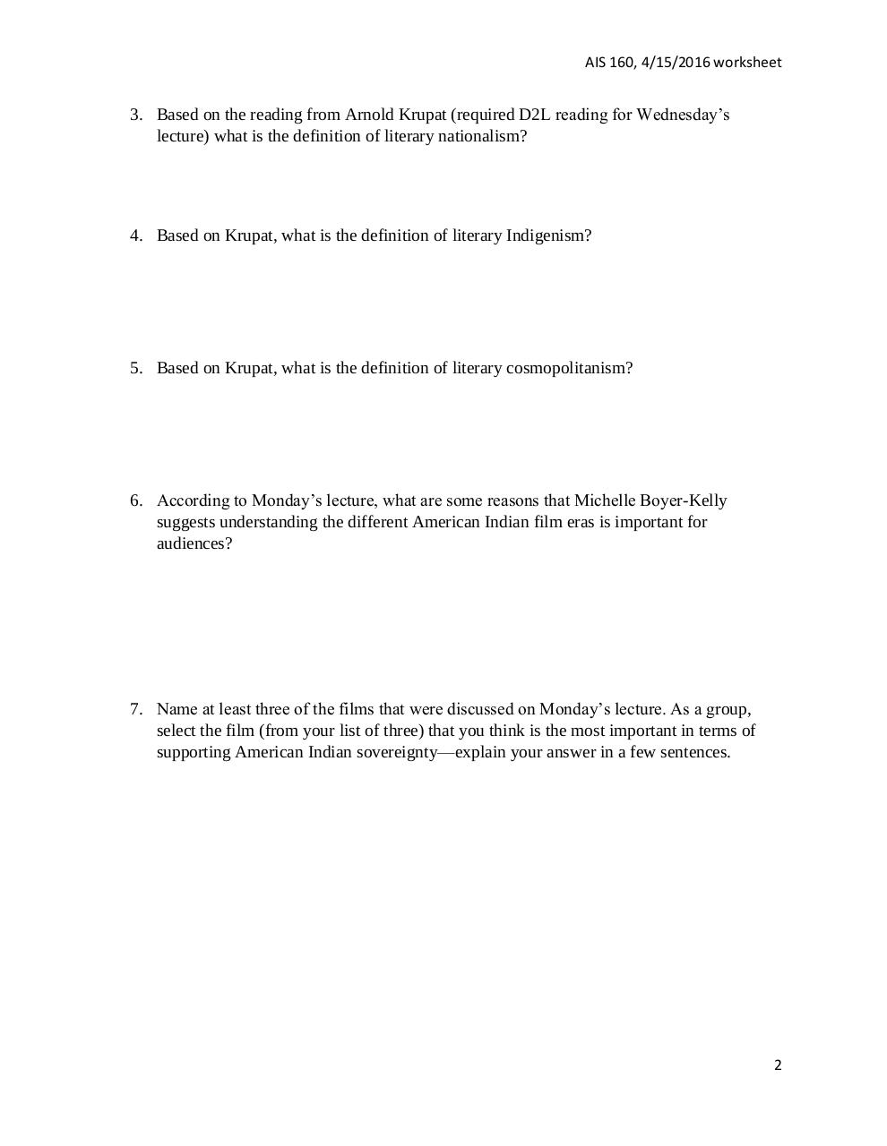 Document preview 415worksheet.pdf - page 2/4
