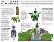 druid srestlandscape