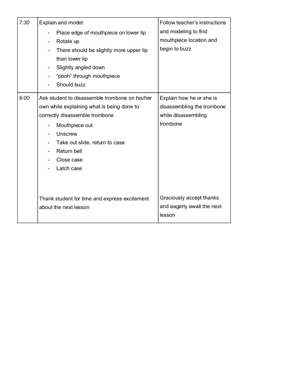 Document preview IntroductiontoTromboneLessonPlan.pdf - page 4/5