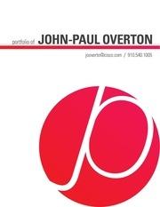 overton portfolio
