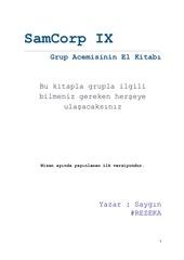 samcorpix
