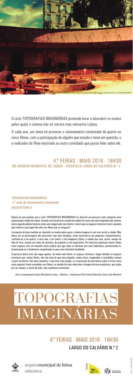 Preview of PDF document topografias-imagin-rias-ii.pdf - Page 1/2