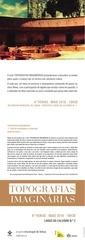 PDF Document topografias imagin rias ii