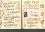 PDF Document 24 march flossies birthday