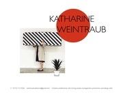 kweintraub portfolio