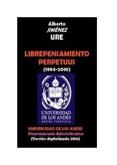 librepensamiento perpetuus versi n digitalizada 2016
