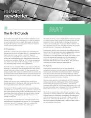 PDF Document newsletter may 2016 b