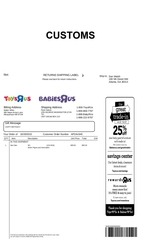 toyrfinalcollatepacking1453353657351