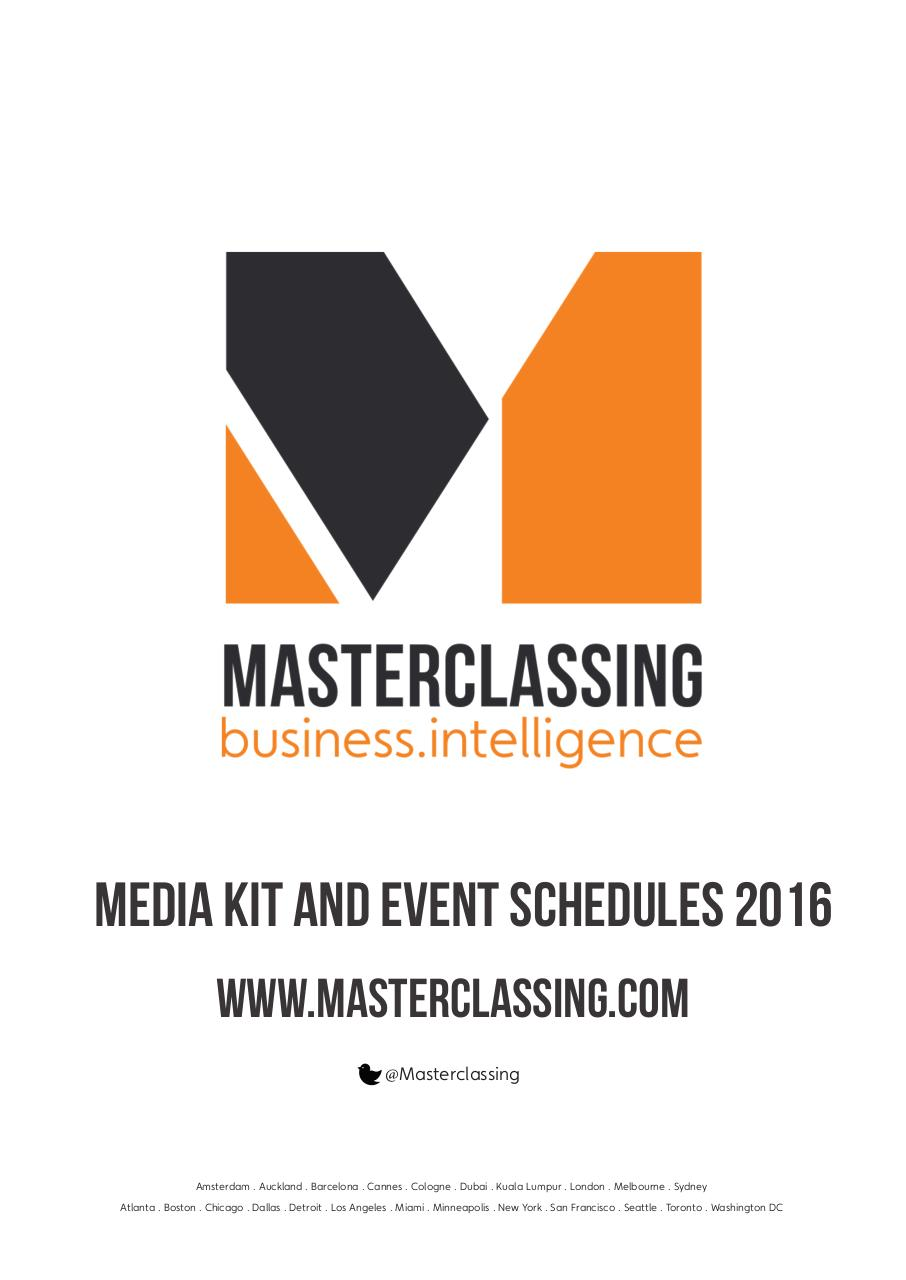 UKEMEA-Masterclassing.compressed.compressed.compressed.pdf - page 1/7