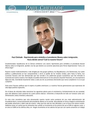PDF Document 9 paul chehade reprimenda simb lica a obama