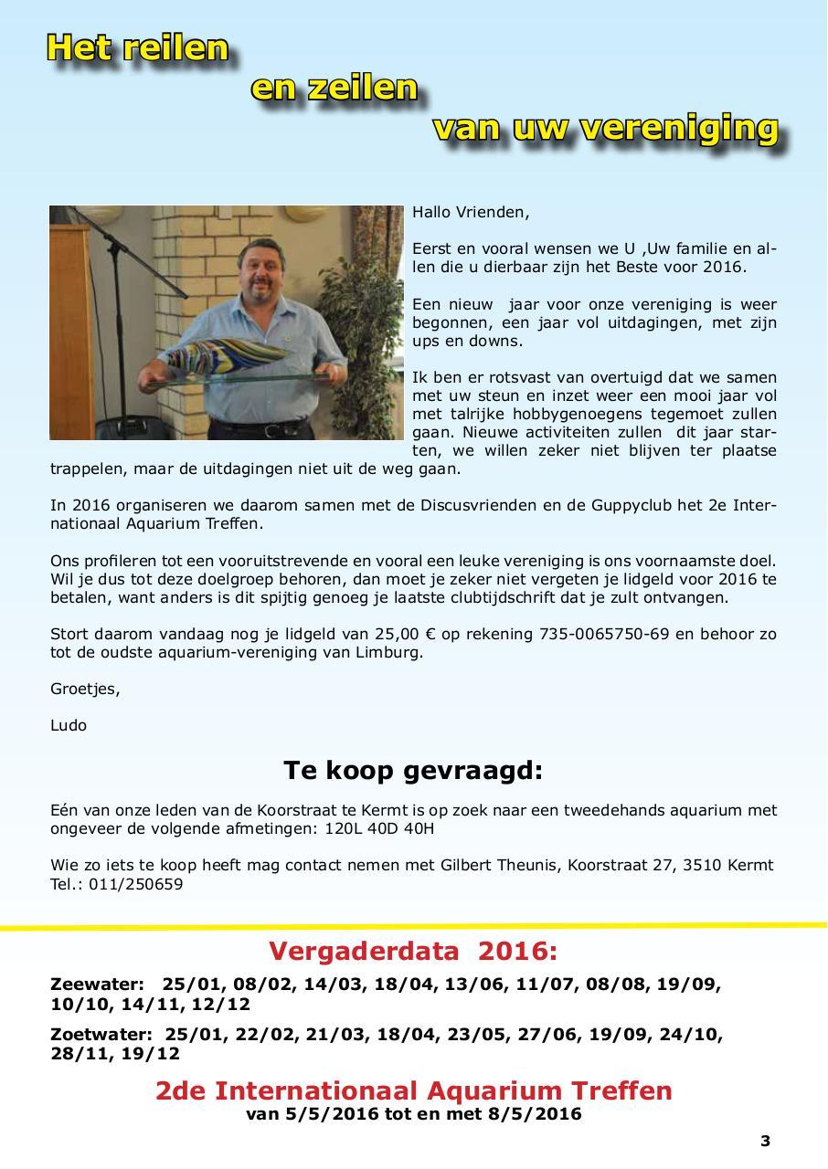 Preview of PDF document aqua-limburg-2016-01.pdf