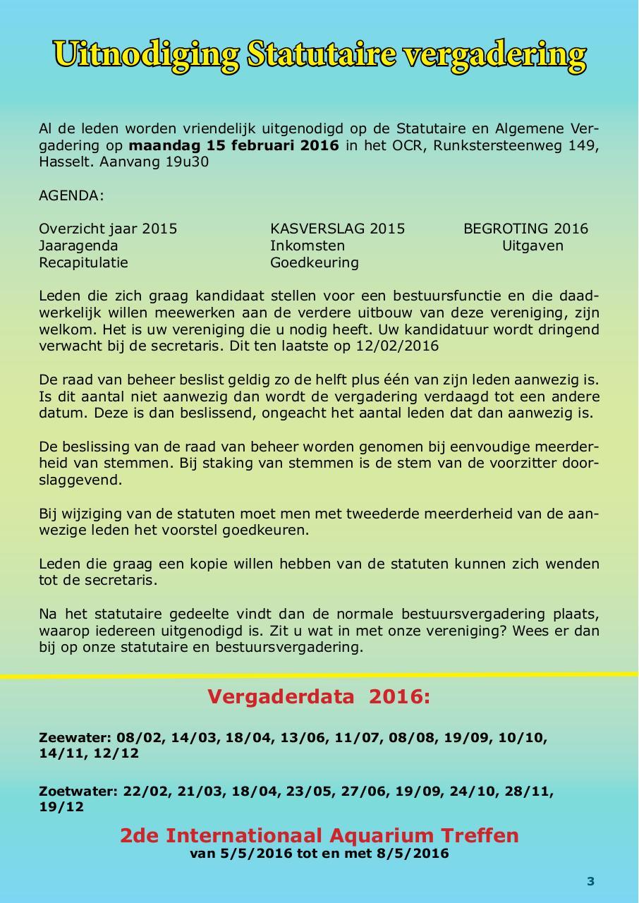 Preview of PDF document aqua-limburg-2016-02.pdf - Page 3/26