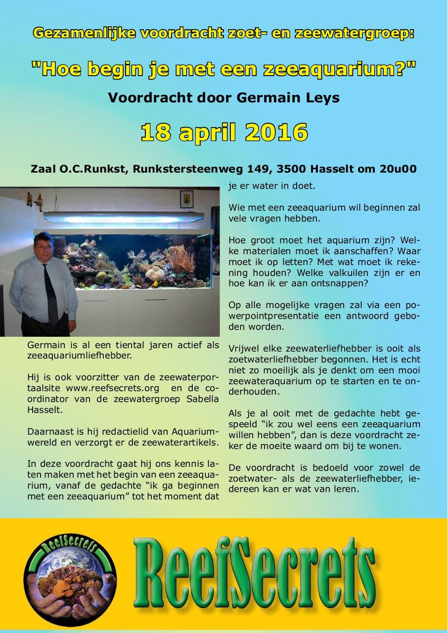 Preview of PDF document aqua-limburg-2016-04.pdf - Page 3/26