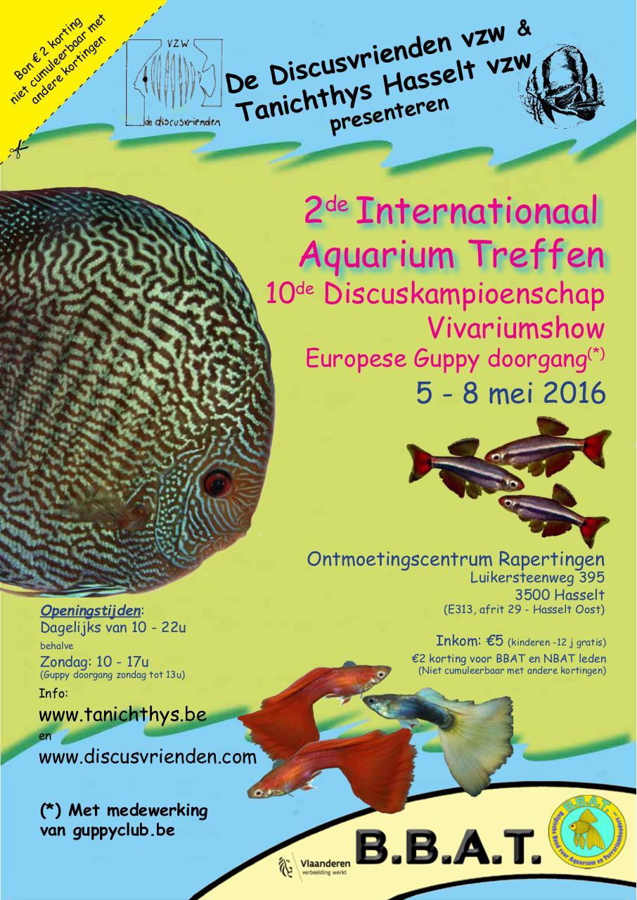 Preview of PDF document aqua-limburg-2016-04.pdf