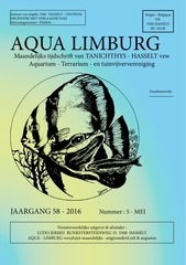 PDF Document aqua limburg 2016 05