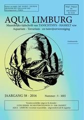 aqua limburg 2016 05