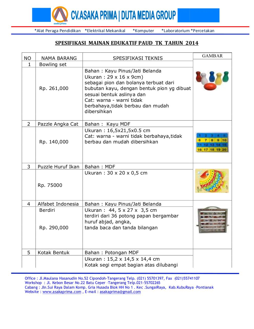 Preview of PDF document asaka-prima-produsen-dan-distributor-mainan-edukasi-anak-ape.pdf