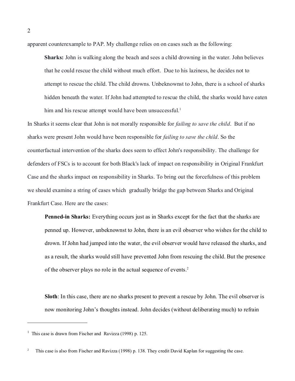 The Frankfurt Cases and Responsibility for Omissions.pdf - page 2/24