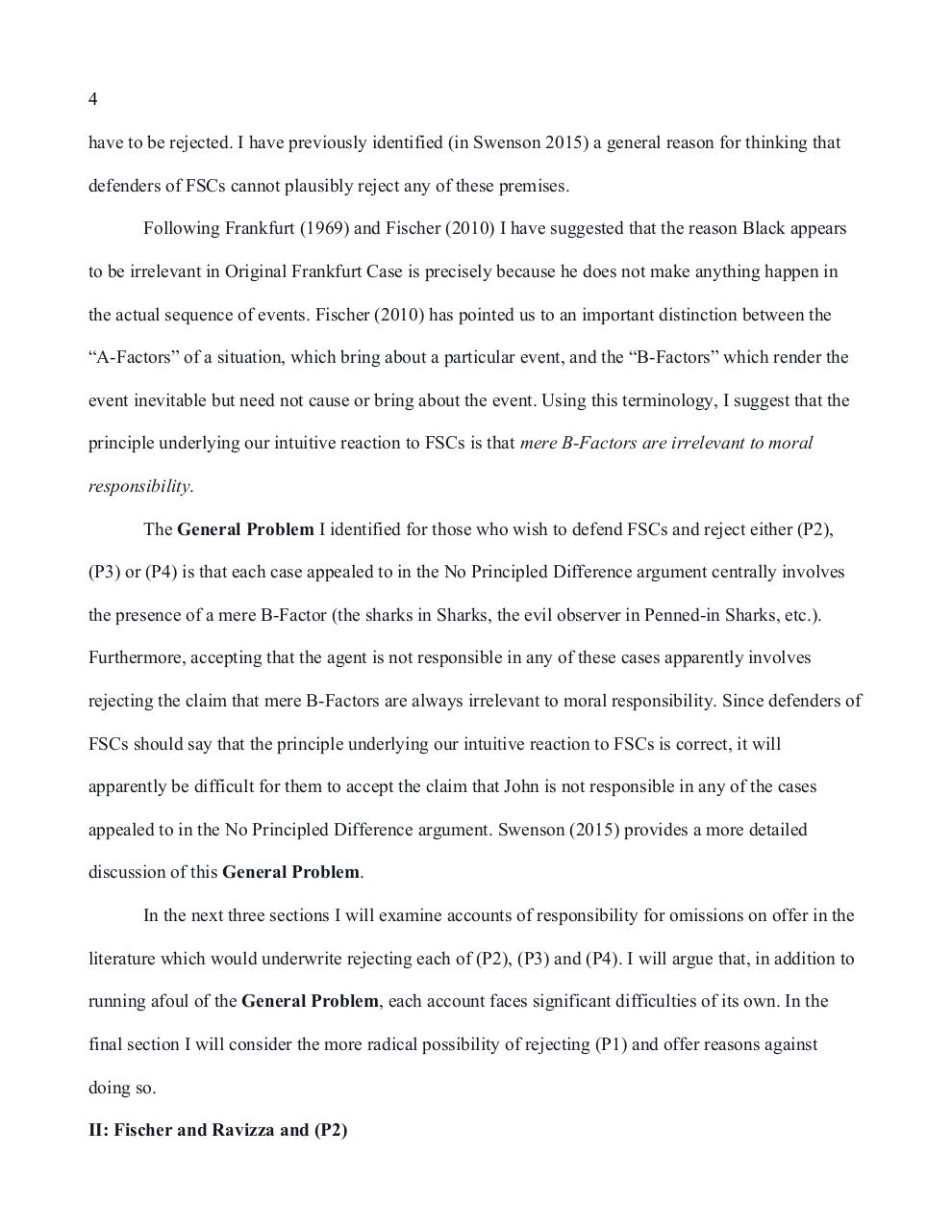 The Frankfurt Cases and Responsibility for Omissions.pdf - page 4/24