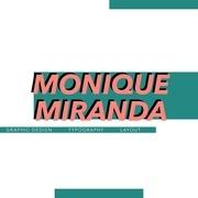 monikwa portfolio