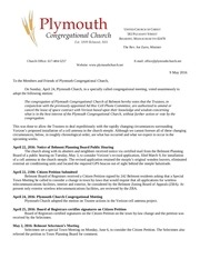 PDF Document congregational update 050916