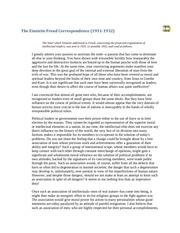 PDF Document direct download freudeinstein 1