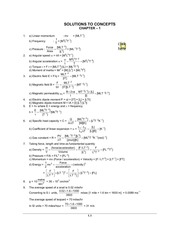 direct download h c verma complete solution