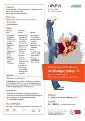 PDF Document 16119 mbw ibnd mg 03