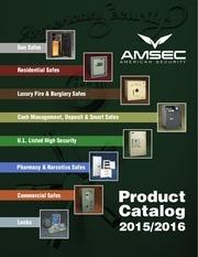 amsec 2015 16 catalog